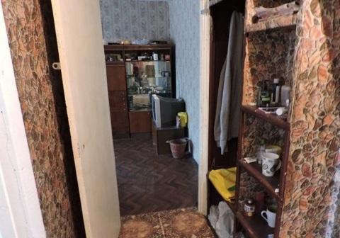 Квартира, ул. Королева, д.27 - Фото 3