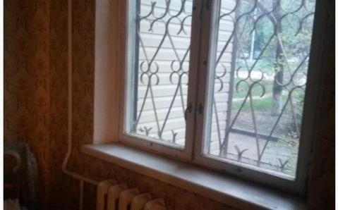 Квартира, ул. Краснополянская, д.20 - Фото 5