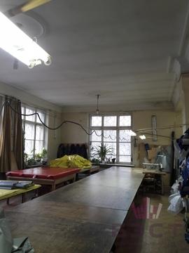 Коммерческая недвижимость, ул. Чапаева, д.38 - Фото 5