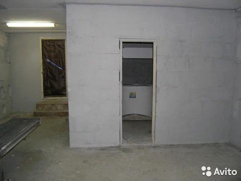 Складское помещение, 212.3 м - Фото 2