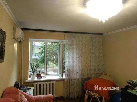 Продается 1-к квартира Волкова - Фото 3