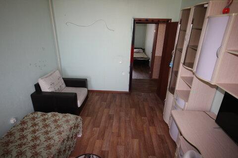 Сдается трехкомнатная квартира в районе Шибанково - Фото 4