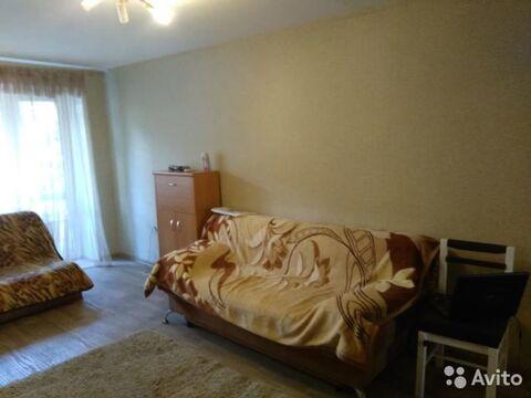 Квартира, ул. Невская, д.18 - Фото 1