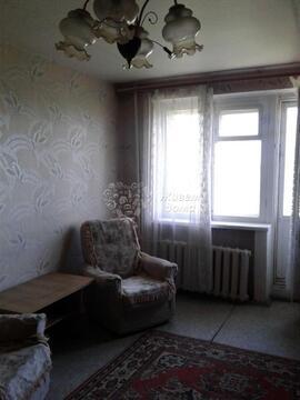 Продажа квартиры, Волгоград, Им милиционера Буханцева ул - Фото 4
