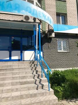 Сдается Нежилое помещение. , Казань город, проспект Ямашева 101 - Фото 2