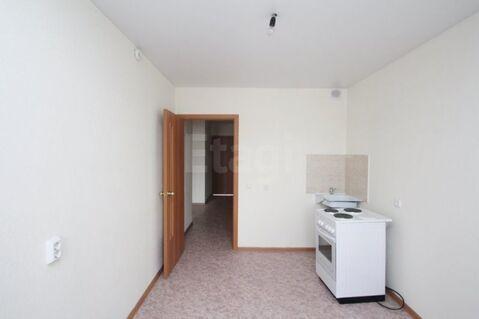 Трех комнатная квартира, дом 2014 г. - Фото 2