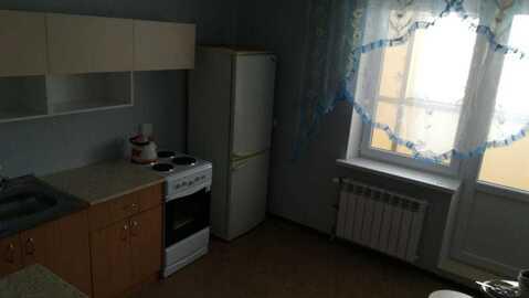 3-к квартира ул.Наиля Юсупова, 9 - Фото 2