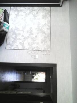 Продажа квартиры, Волгоград, Им Федотова ул - Фото 5