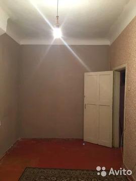 2-к квартира, 44 м, 4/4 эт. - Фото 2