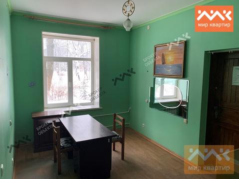 Продается коммерческое помещение, г. Приозерск, Калинина - Фото 4