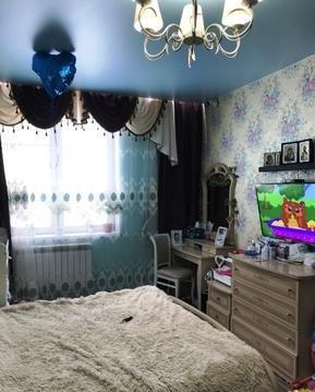 Однокомнатная квартира в микрорайоне Заречье - Фото 1