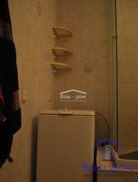 Поможем снять 2 комнатную квартиру Аэропорт/Шолохова - Фото 4