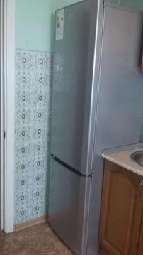 Аренда квартиры, Таганрог, Ул. Дзержинского - Фото 2