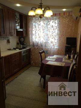 Продается 3х-комнатная квартира - Фото 1