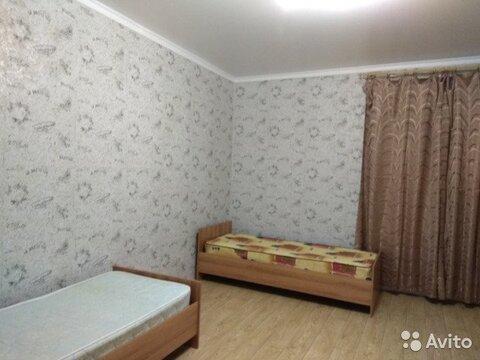 Комната 17 м в 3-к, 2/2 эт. - Фото 2