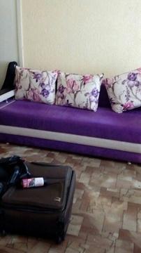 Квартира, ул. Маршала Еременко, д.25 - Фото 2