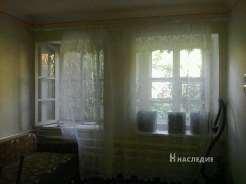Продается 5-к квартира Орджоникидзе - Фото 2