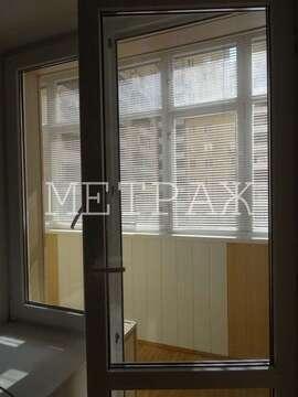 Аренда квартиры, Белгород, Ул. Белгородского Полка - Фото 4