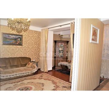 Продажа 3-к квартиры в Редукторном пос, 105 м2, 6/8 эт. - Фото 5