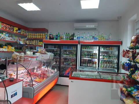 Продажа торгового помещения, Севастополь, Пгт Кача - Фото 5