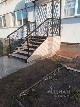 Офис в Ленинградская область, Тихвин 6-й мкр, 10 (13.0 м) - Фото 1