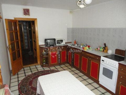 Продажа квартиры, Волгоград, 51-й Гвардейской ул - Фото 1