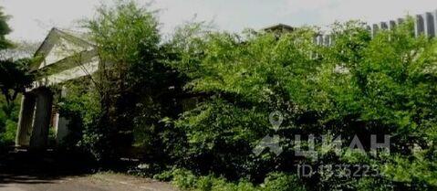Производственное помещение в Курганская область, Курган Шевелевская . - Фото 2