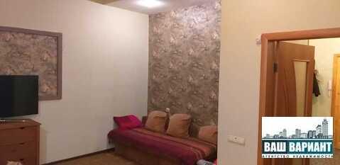 Квартира, ул. Евдокимова, д.37 к.в - Фото 2