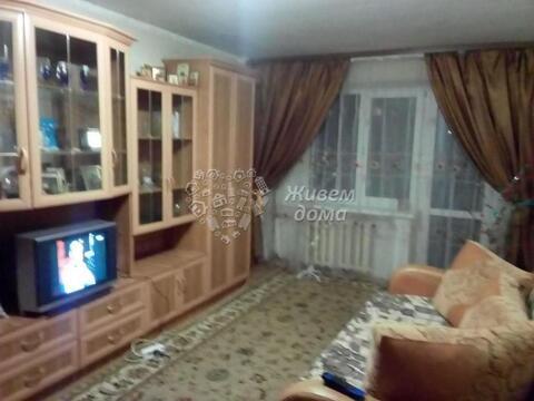 Продажа квартиры, Волгоград, Им Ленина пр-кт - Фото 1