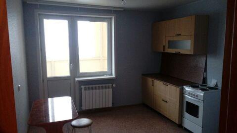 Сдаю 2-комнатную квартиру на ул.Айрата Арсланова ,6а - Фото 2