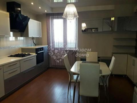 Продажа квартиры, Волгоград, Им Хорошева ул - Фото 2