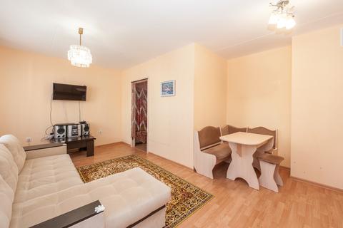 Квартира, ул. Латвийская, д.54 - Фото 2
