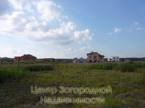 Дом, Щелковское ш, Горьковское ш, 15 км от МКАД, Большие Жеребцы, . - Фото 5