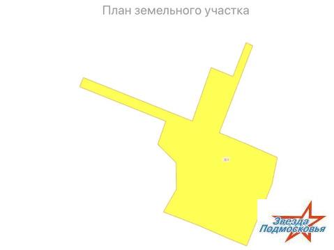 Продажа участка, Дмитров, Дмитровский район, Ул. Семенюка - Фото 2