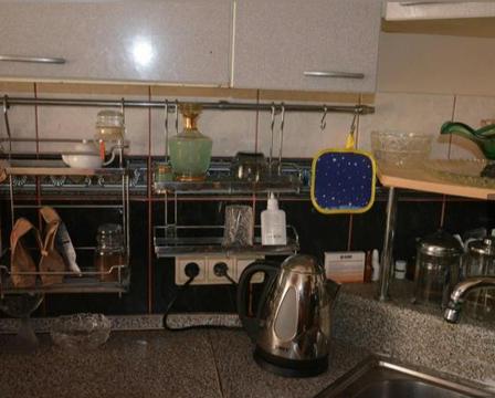 Квартира, ул. Генерала Штеменко, д.31 - Фото 5