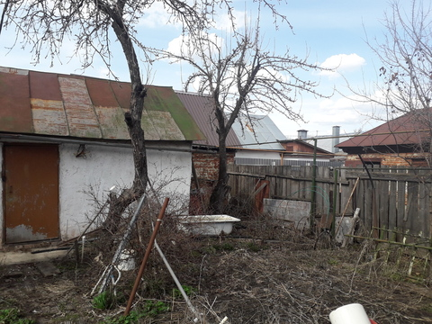Дома, дачи, коттеджи, ул. Лысогорская, д.75 - Фото 4