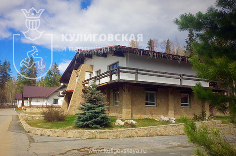 Продажа дома, Кировград, Ежовский пер. - Фото 1