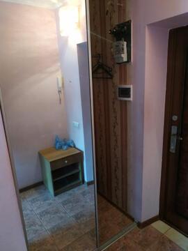 Продажа квартиры, Симферополь, Ул. Миллера - Фото 2