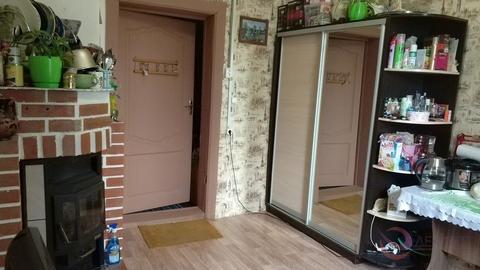 Г.Гатчина, 2 комнаты 22кв.м.(12+10) - Фото 3