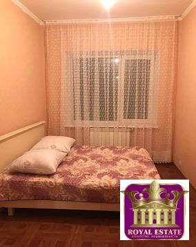 Сдается в аренду дом Респ Крым, г Симферополь, ул Кечкеметская, д 17 - Фото 2