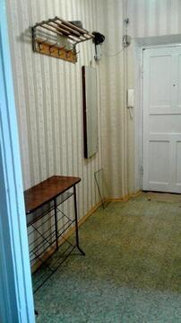 Квартира, ул. Дзержинского, д.27 - Фото 5