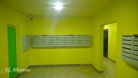 Продается 1к.кв, г. Люберцы, 3-е Почтовое отделение - Фото 4