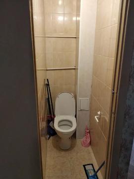 Квартира, ул. Металлургов, д.28 - Фото 5