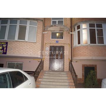 Продажа 2-к квартиры в Редукторном пос, 118 м2, 10/10 эт - Фото 4
