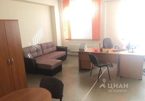Офис в Белгородская область, Старый Оскол Олимпийский мкр, 62 (40.0 м) - Фото 1