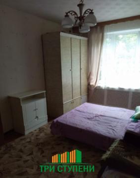 Сдается 1к. квартира, Аренда квартир в Королеве, ID объекта - 334135773 - Фото 1