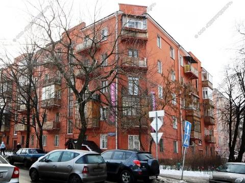 Продажа квартиры, Озерковская наб. - Фото 3