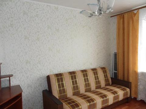 Продается квартира г Тамбов, Моршанское шоссе, д 6б - Фото 3