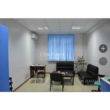 Аренда помещения под коммерцию по пр-ту Шамиля 52, 180 м2 - Фото 4