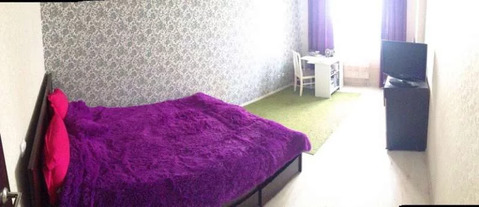 Аренда квартиры, Махачкала, Проспект Гамидова - Фото 3